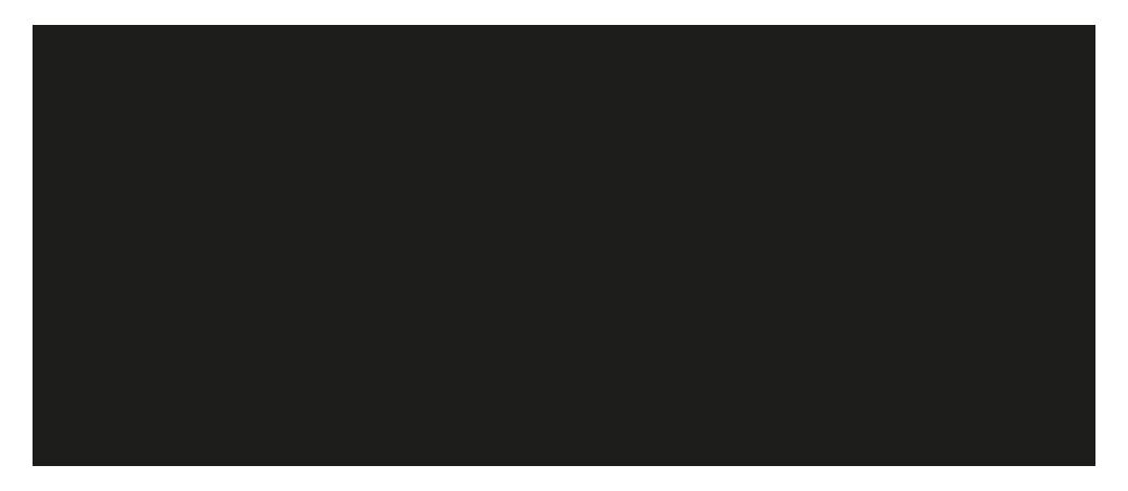 MØYN - Yoga & Mindspace